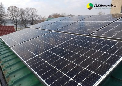 Lubrza 3,25 kW 2019-02-01 at 17.07.23