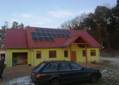 Stara Kopernia 2019-01-30 6,1 kW