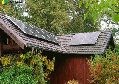 Brzeźnica ul. Klonowa 2. 27 paneli 315 solar edge (6)_OZE